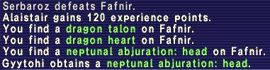faf0606